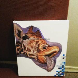 giraffe-craft-idea-for-kids