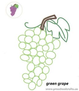 green-grape-printable-free-coloring-page-for-kids