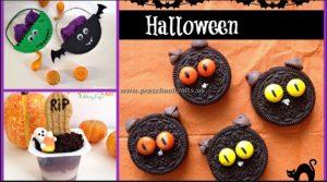 halloween-bat-vampire-crafts-ideas