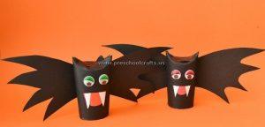 halloween-crafts-idea-bat-crafts-idea