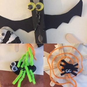 halloween-crafts-ideas-for-preschooler