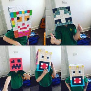 halloween-crafts-kids