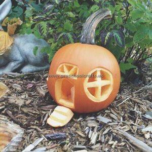 halloween-crafts-pumpkin-2