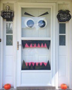 halloween-crafts-to-door