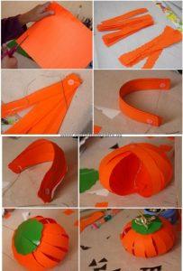 hallowen-crafts-ideas-for-preschoolers