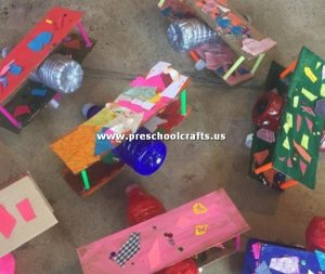 helicopter-craft-ideas-from-plastic-bottles-for-kids