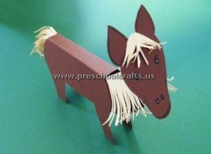 horse-craft-idea-for-first-grade