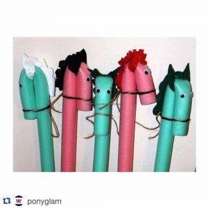 horse-craft-idea-for-kids