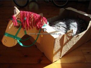 horse-craft-idea-for-kindergarten