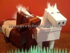 horse-craft-idea-for-pre-school