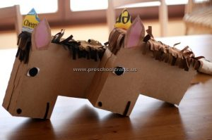 horse-craft-idea-for-preschool
