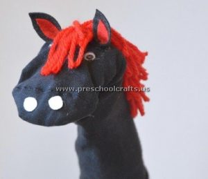 horse-craft-ideas-for-children