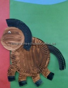 horse-craft-ideas-for-kid