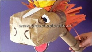 horse-craft-ideas-for-pre-school