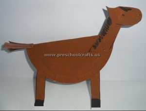 horse-craft-ideas-for-preschool