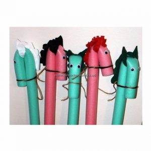 horse-crafts-idea