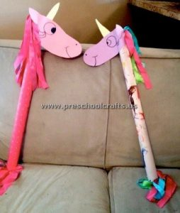 horse-crafts-ideas-for-first-grade