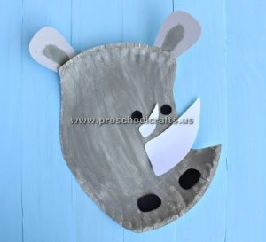 horse-crafts-ideas-for-kids