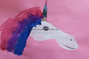 horse-crafts-ideas-for-kindergarten