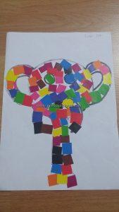 kindergarten-elephant-crafts-ideas