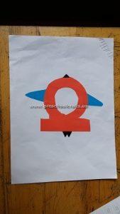 letter-a-crafts-for-toddler
