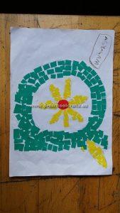 letter-a-crafts-ideas-for-kindergarten