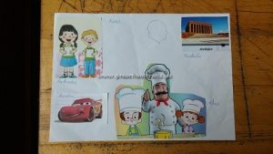 letter-a-crafts-ideas-for-primary-school