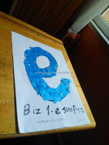 letter-e-crafts-ideas-for-firstgrade-light-blue