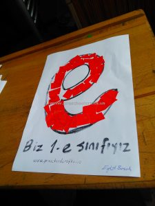 letter-e-crafts-ideas-for-firstgrade-red