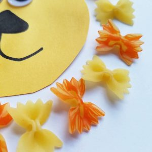 lion-crafts-for-preschooler