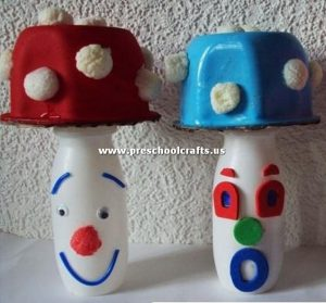 milk-bottle-crafts-ideas