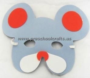 mouse-craft-idea