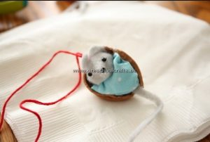 mouse-craft-ideas