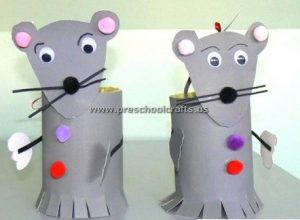 mouse-craft-ideas-for-preschool