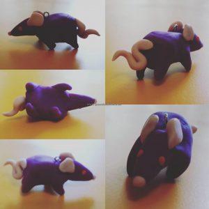 mouse-crafts-idea-for-preschool