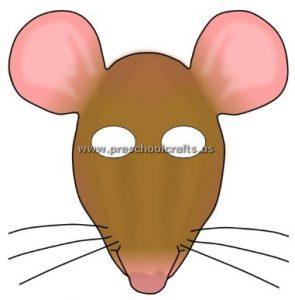 mouse-crafts-ideas