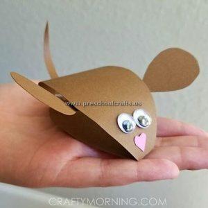 mouse-crafts-ideas-for-preschooler