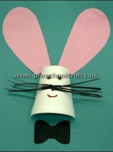 mouse-crafts-ideas-paper-cup
