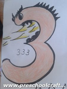 number-3-coloring-page-for-kids