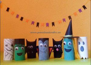 october-31-halloween-crafts-idea