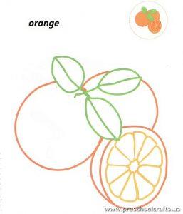 orange-printable-free-coloring-page-for-kids