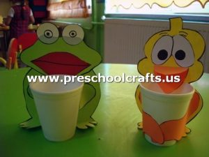 pencil-case-craft-from-paper-cup