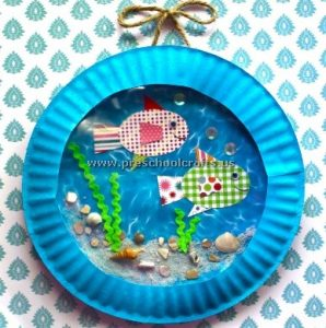 preschool-aquarium-crafts-ideas