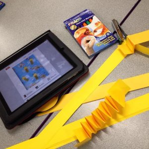 preschool-bee-crafts-ideas