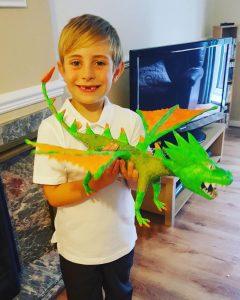 preschool-dragon-crafts-ideas