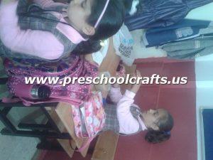 preschool-fine-motor-skills-activities