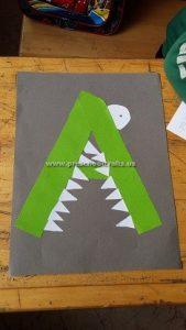 preschool-letter-a-crafts