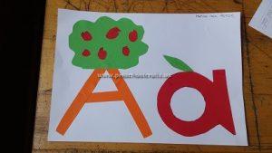 preschool-letter-a-crafts-ideas