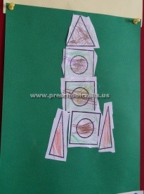 preschool-rocket-craft-idea