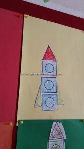 preschool-rocket-craft-ideas